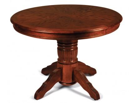 Обеденный стол Rochester -STP- (4260-STP) Рочестер-STP