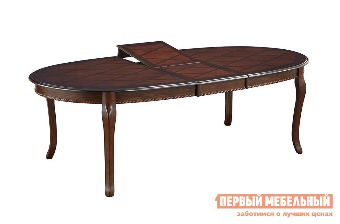Обеденный стол Tetchair Royal