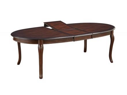Обеденный стол Royal Рояль