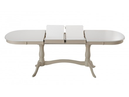 Обеденный стол Siena SA-T6EX2L Сиена
