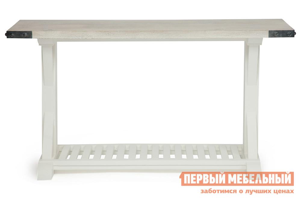 Обеденный стол Tetchair Стол Secret De Maison RIVIERA (mod.2111)