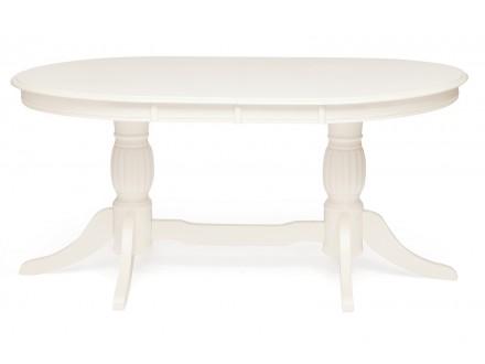 Обеденный стол Lorenzo Лоренцо