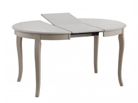 Обеденный стол Milano Милано Бэль