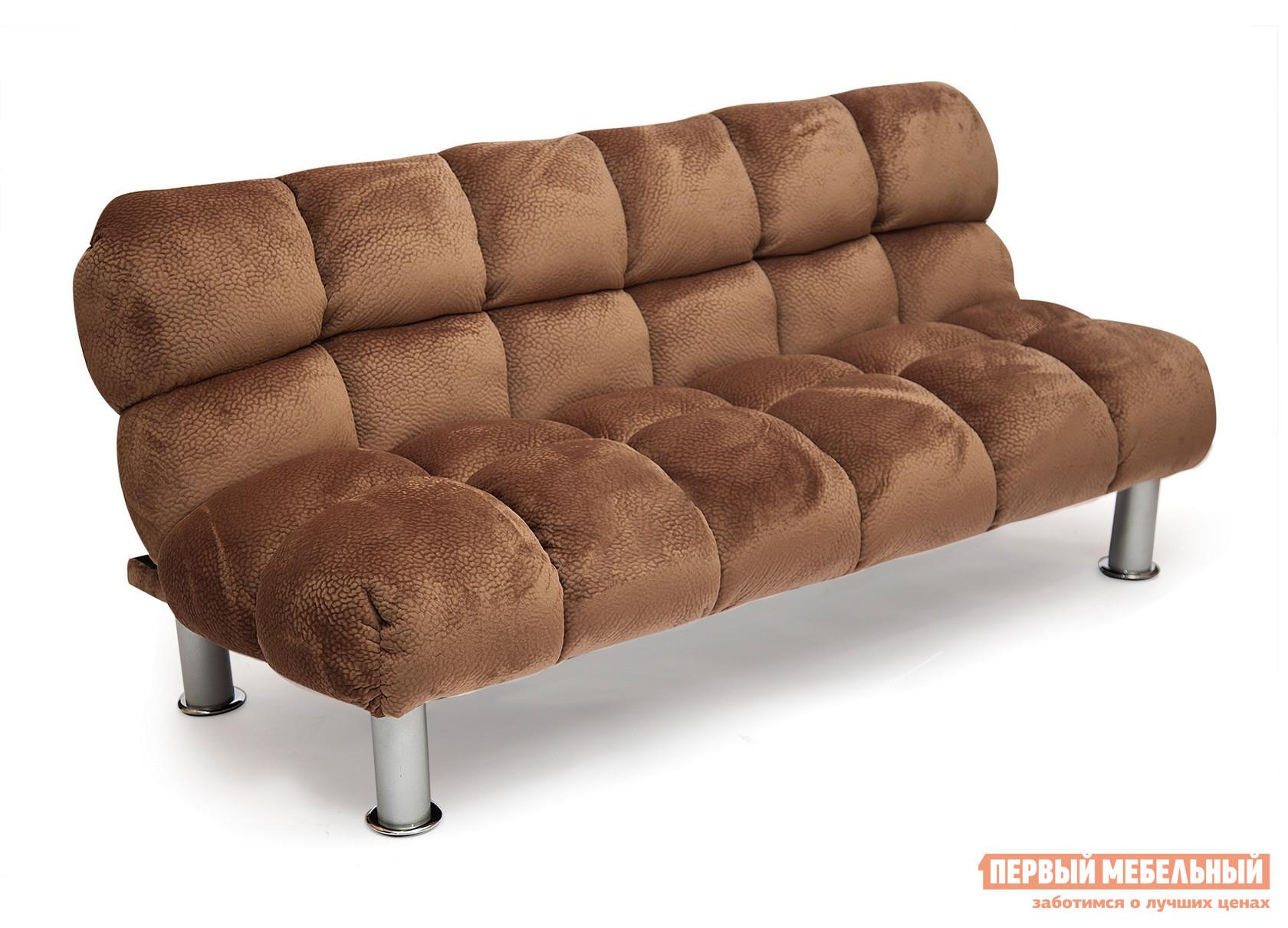 Диван Tetchair Amerillo A02 tetchair диван кровать newton