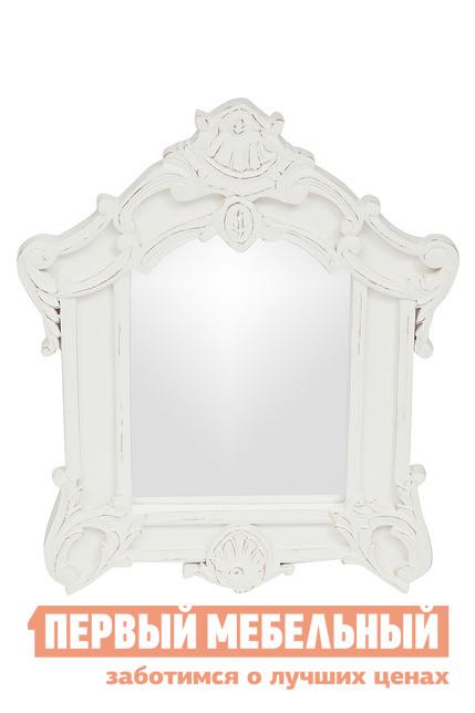 Настенное зеркало Tetchair Зеркало Secret De Maison ALINE (mod. 217-1118) странник aline
