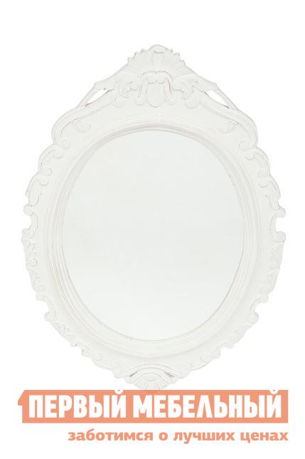 Настенное зеркало Tetchair Зеркало Secret De Maison Glace ( mod. 217-1106 ) книжный шкаф secret de maison fleurimont mod mur95 доступные цвета слоновая кость