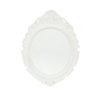 Настенное зеркало Tetchair Зеркало Secret De Maison Glace ( mod. 217-1106 ) Античный белый