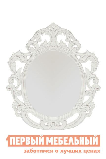 Настенное зеркало Tetchair Зеркало Secret De Maison ANETTE (mod. 217-1119) цена
