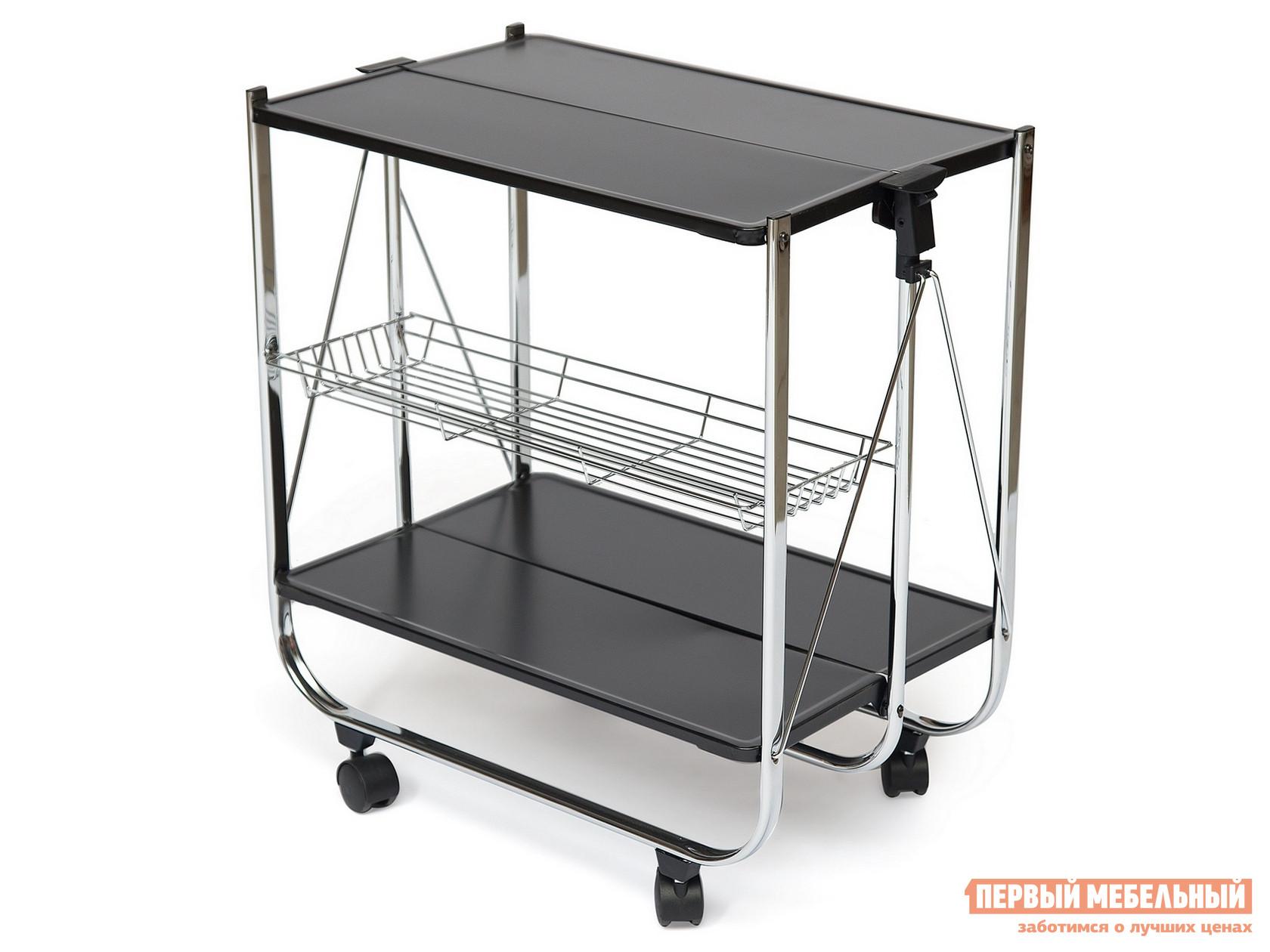 Сервировочный столик Tetchair SC-5119