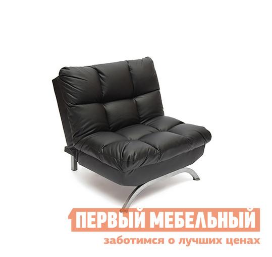 Кресло Tetchair Кресло Amerillo кресло tetchair bronco