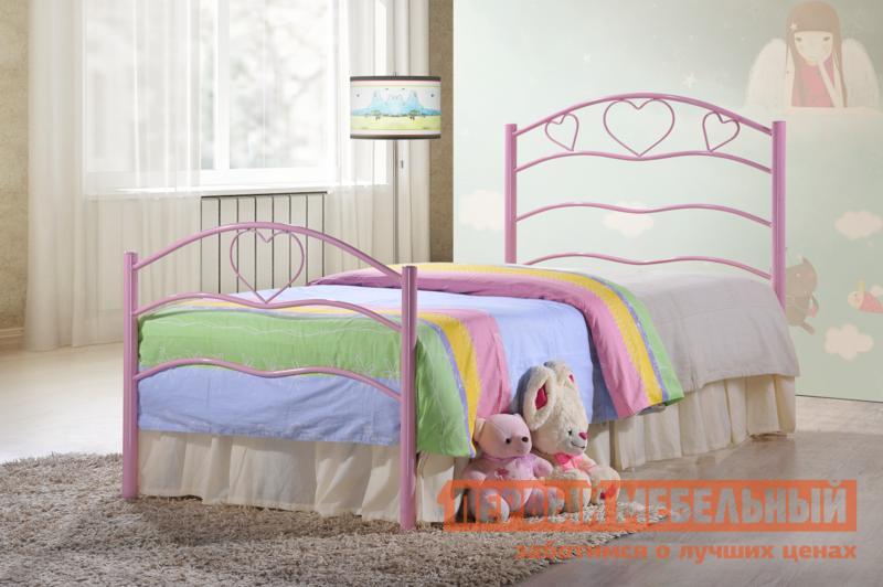 Детская кровать Tetchair ROXIE детская одноярусная кровать tetchair mundial