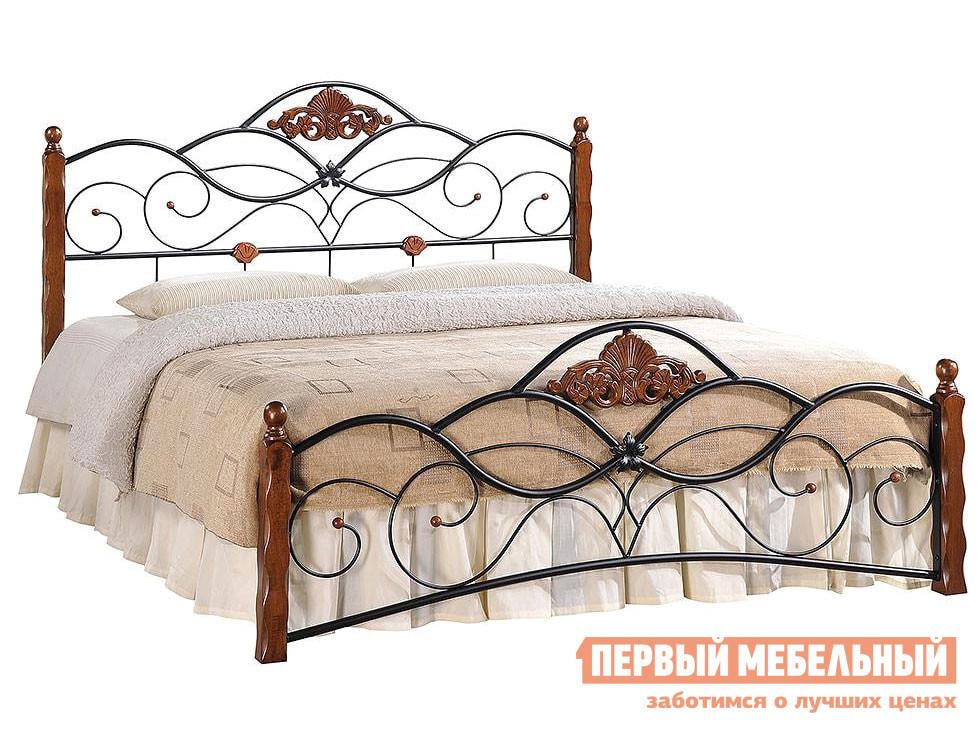 Двуспальная кровать Tetchair Кровать CANZONA