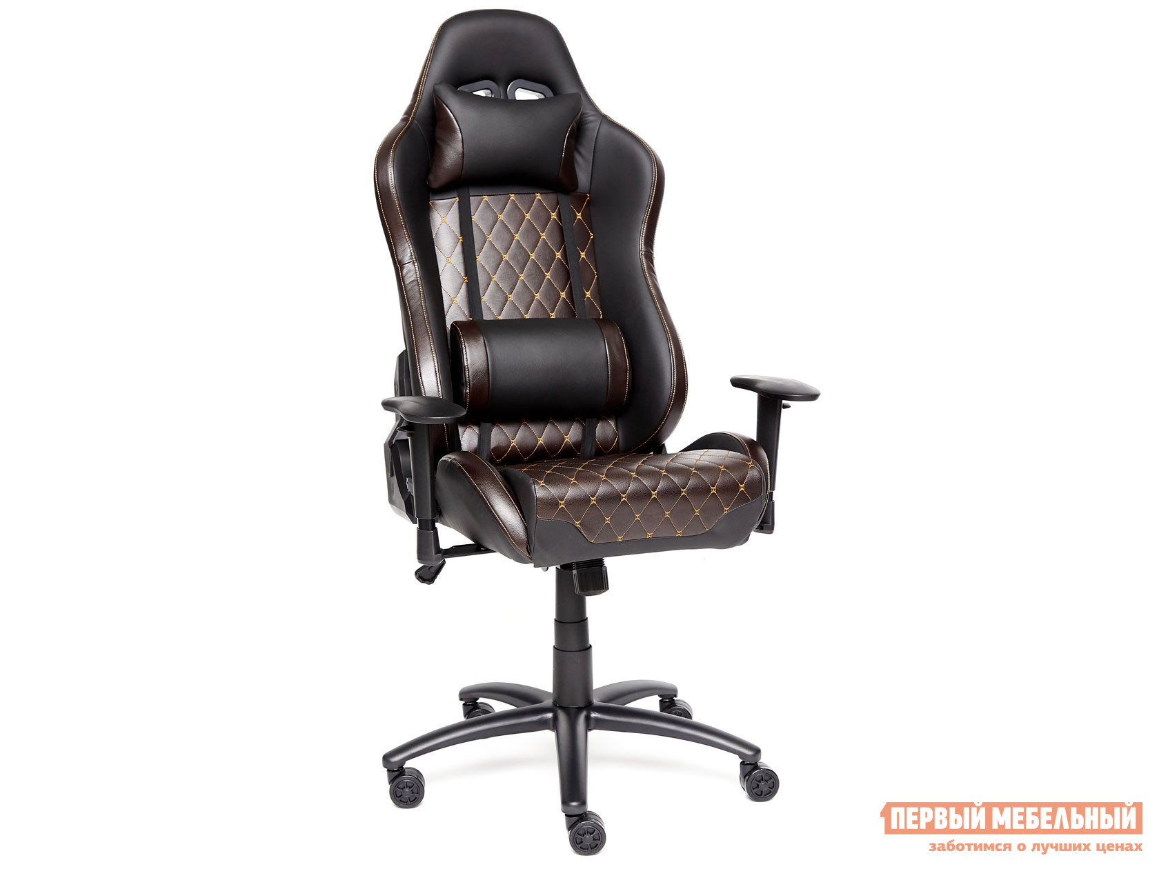 Игровое кресло Tetchair iChess