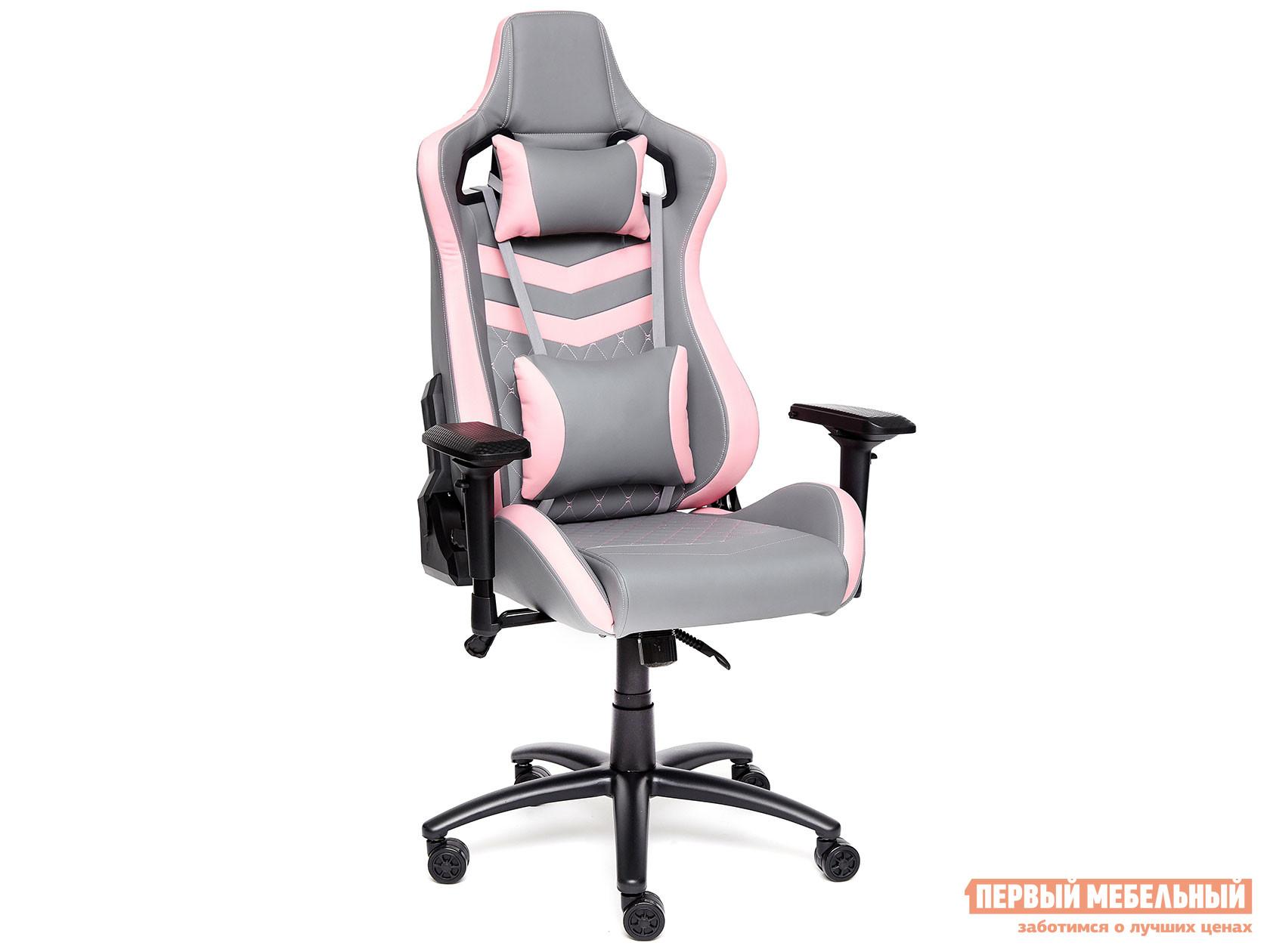 Игровое кресло Tetchair iPinky