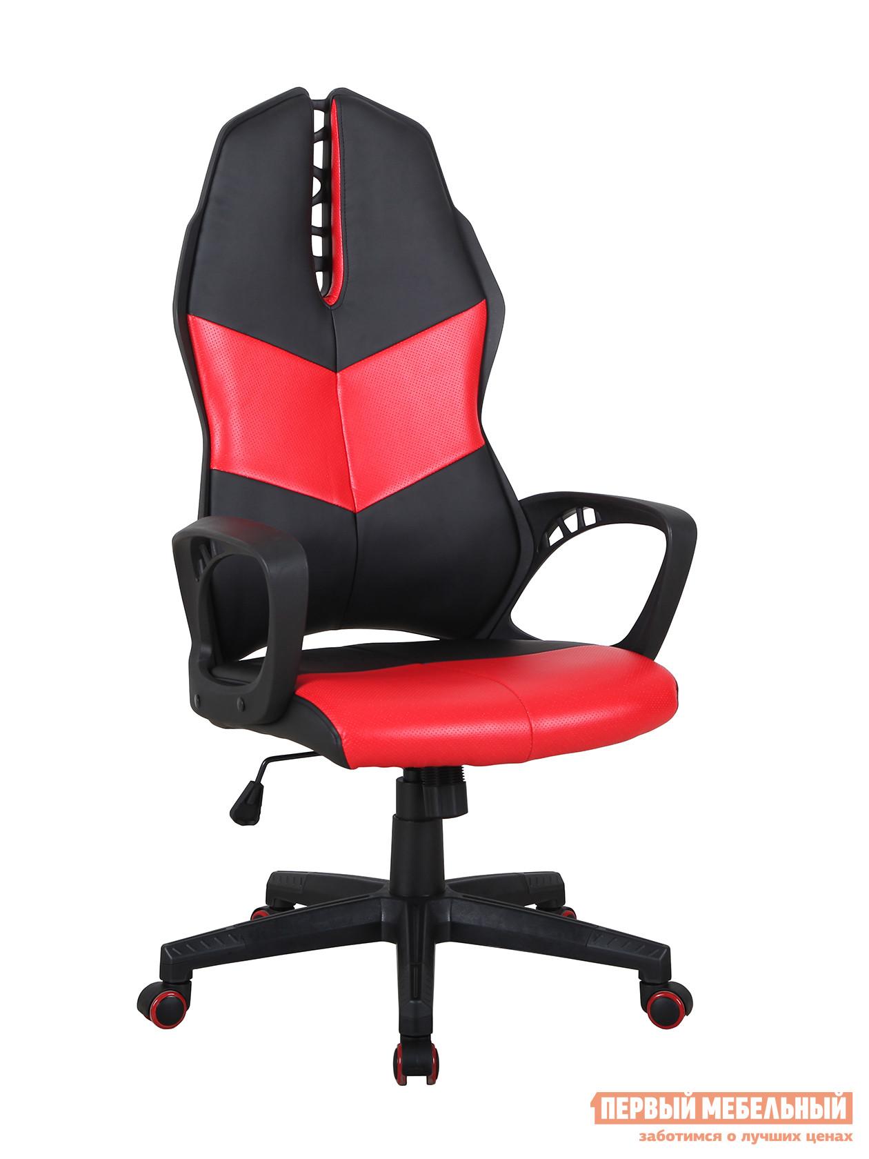 Игровое кресло Tetchair iWheel кресло игровое tetchair ibat