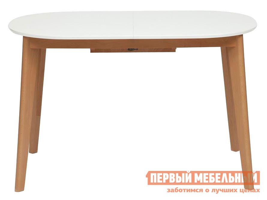 Кухонный стол Tetchair Стол обеденный раскладной BOSCO (Боско)
