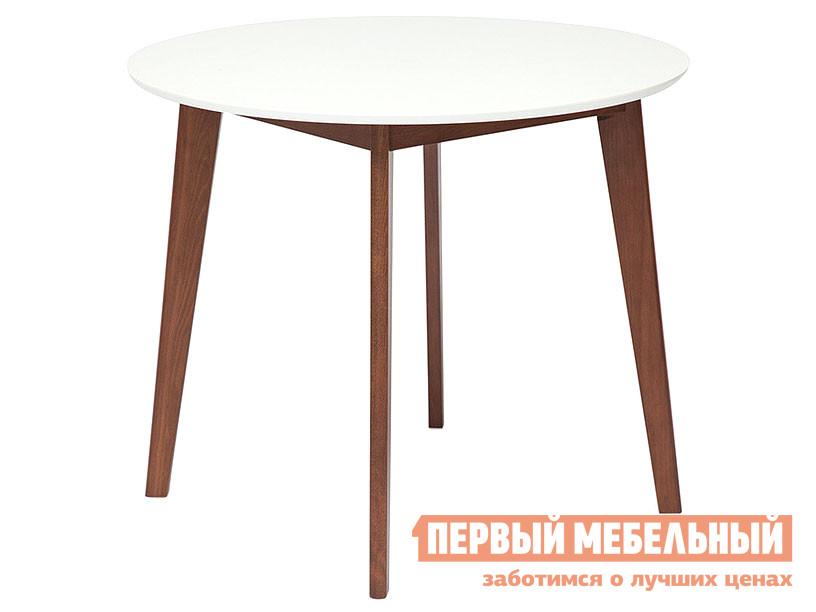 Кухонный стол Tetchair Стол обеденный BOSCO (Боско)