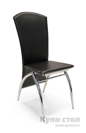 Современный стул Tetchair F190-2 стул tetchair компьютерный розовые сердечки