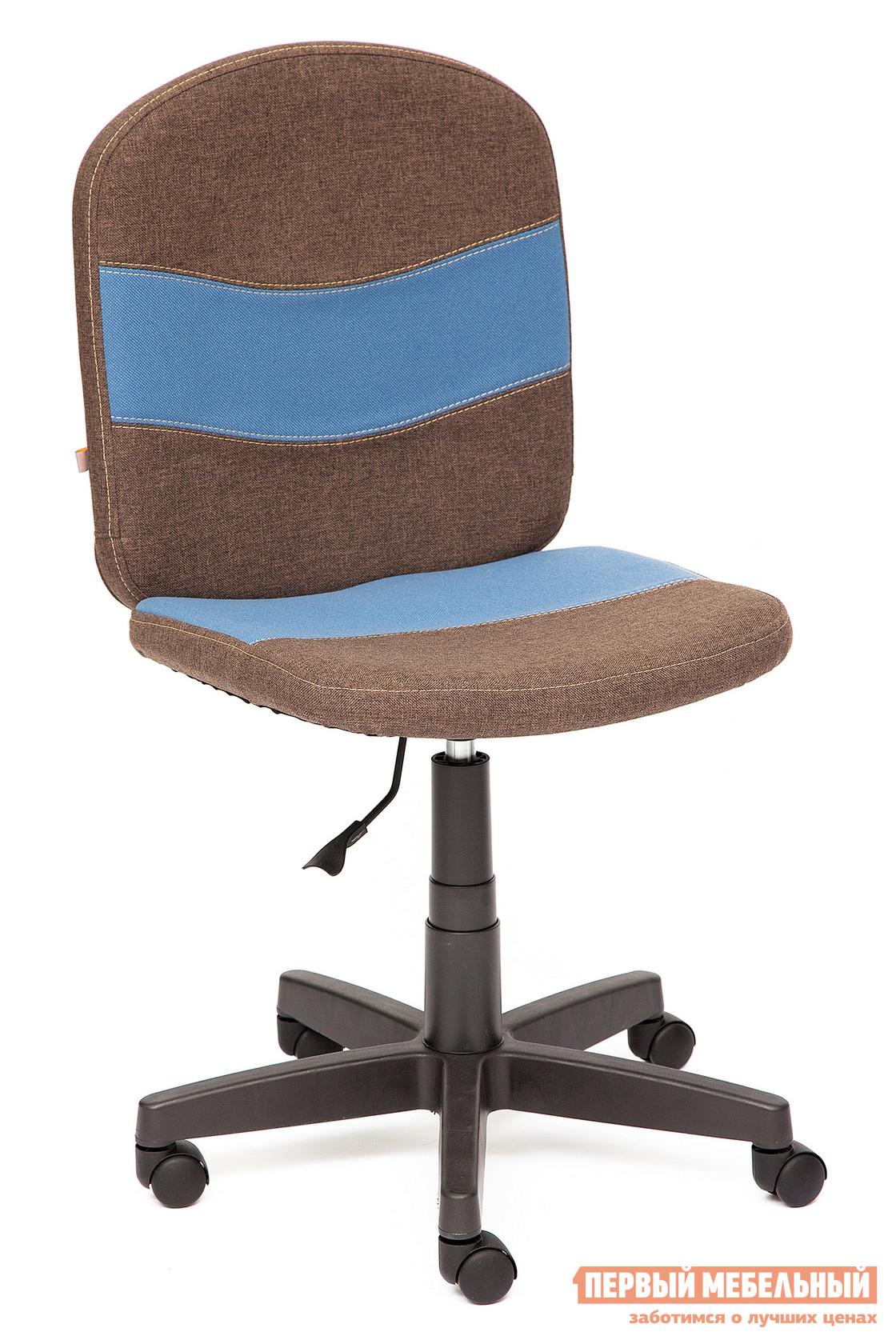 Детское компьютерное кресло Tetchair STEP tetchair стул компьютерный step