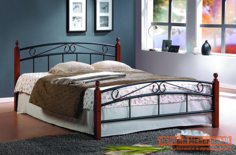 Кровать Tetchair АТ-8077 кровать ат 233
