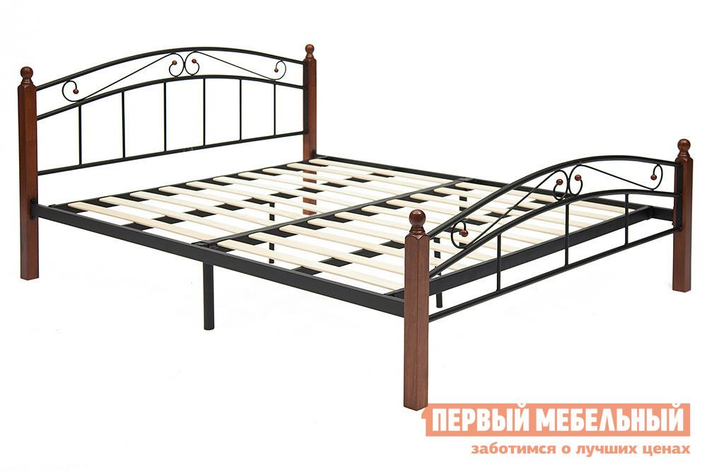 Кровать металлическая односпальная купить самовывоз москва сдача лома в Новозагарье