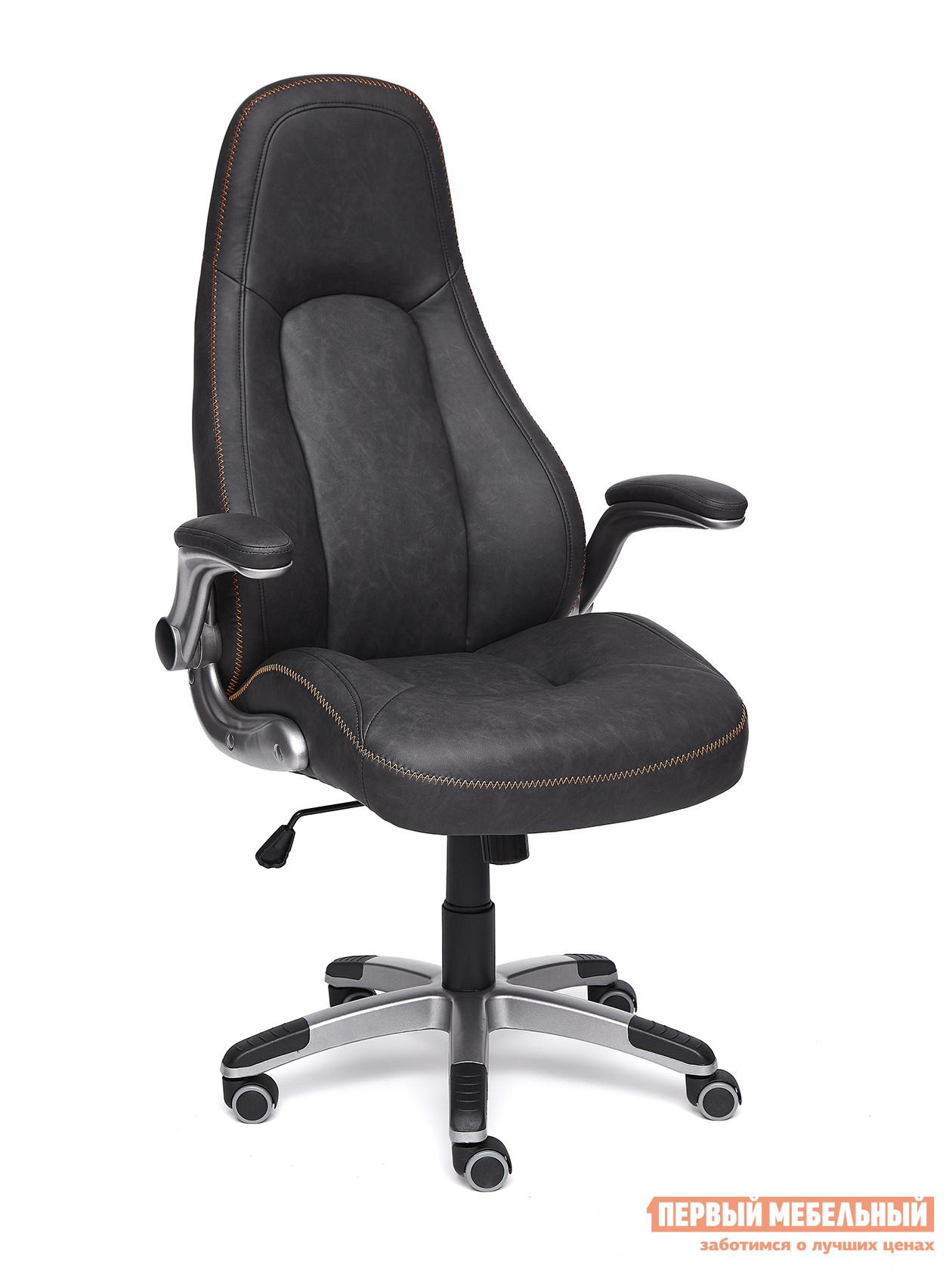 Офисное кресло Tetchair Кресло GLOBAL кресло офисное на колесиках azzo