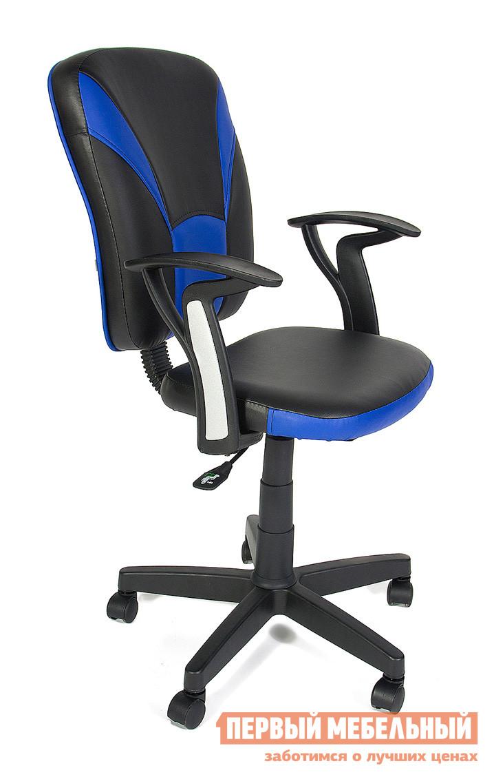 Офисное кресло Tetchair OSTIN офисное кресло tetchair step