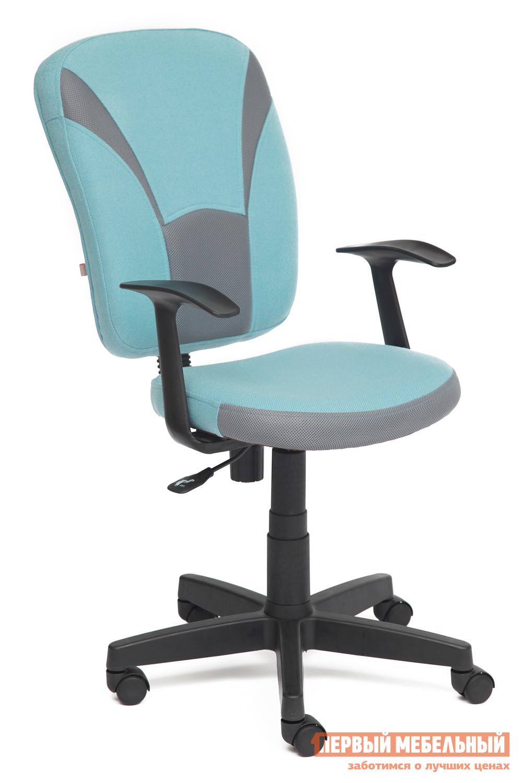 Офисное кресло Tetchair OSTIN ostin футболка для мальчиков