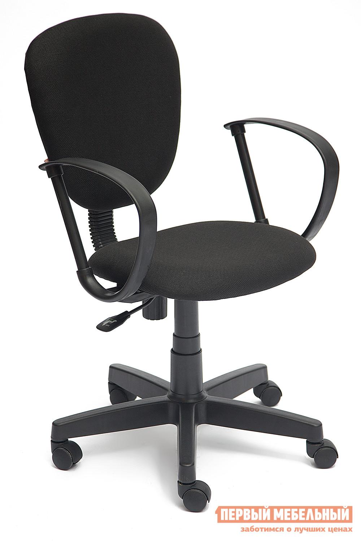 Офисное кресло Tetchair CH413 офисное кресло tetchair step