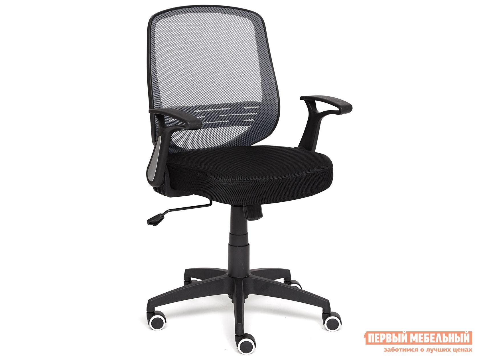 Офисное кресло Tetchair uno