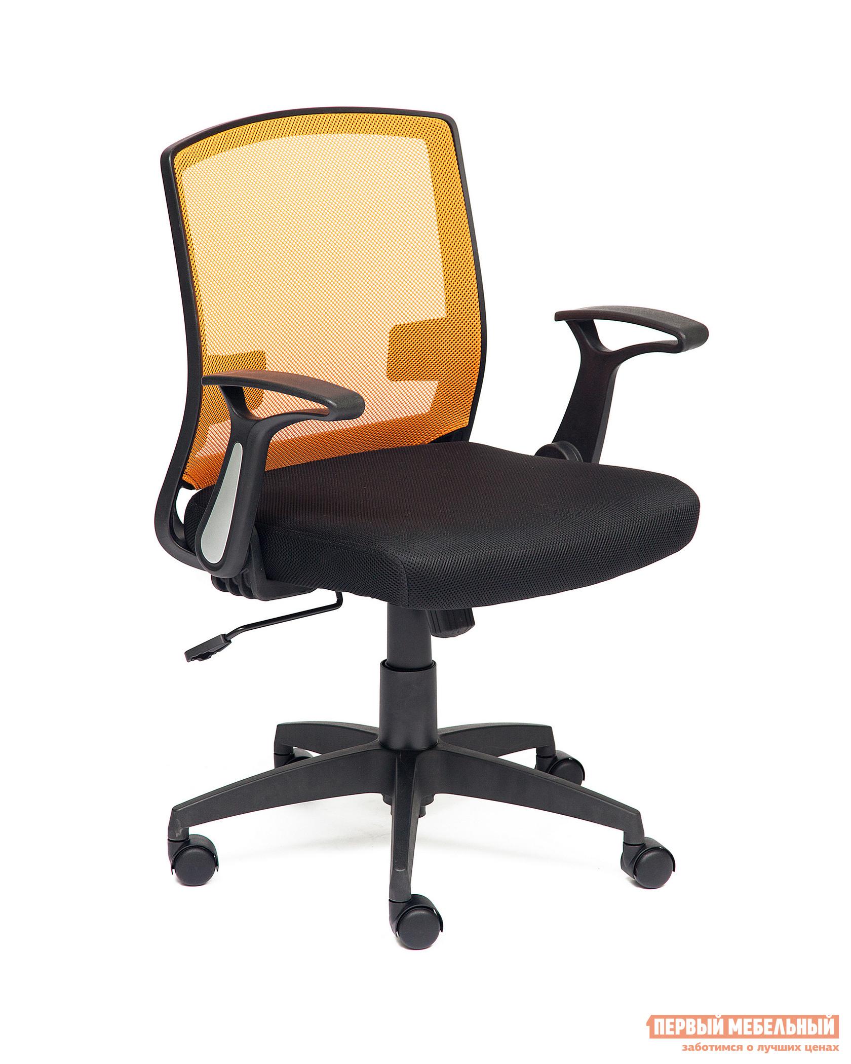 Офисное кресло Tetchair Scout офисное