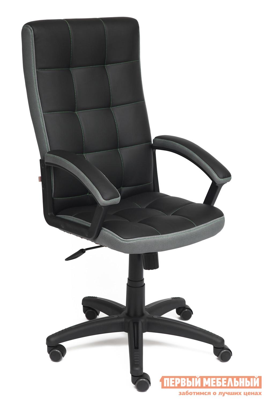 Офисное кресло Tetchair Trendy New офисное кресло tetchair step