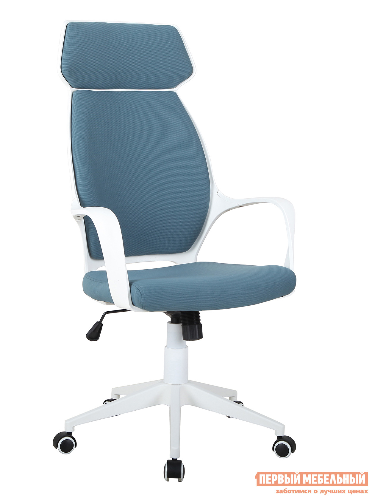 Офисное кресло Tetchair Grace офисное