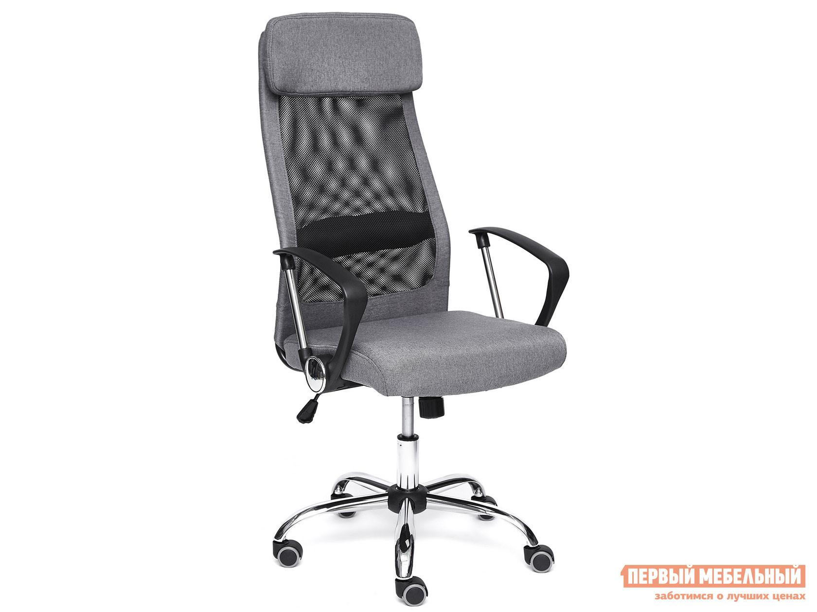 Офисное кресло Tetchair Кресло PROFIT