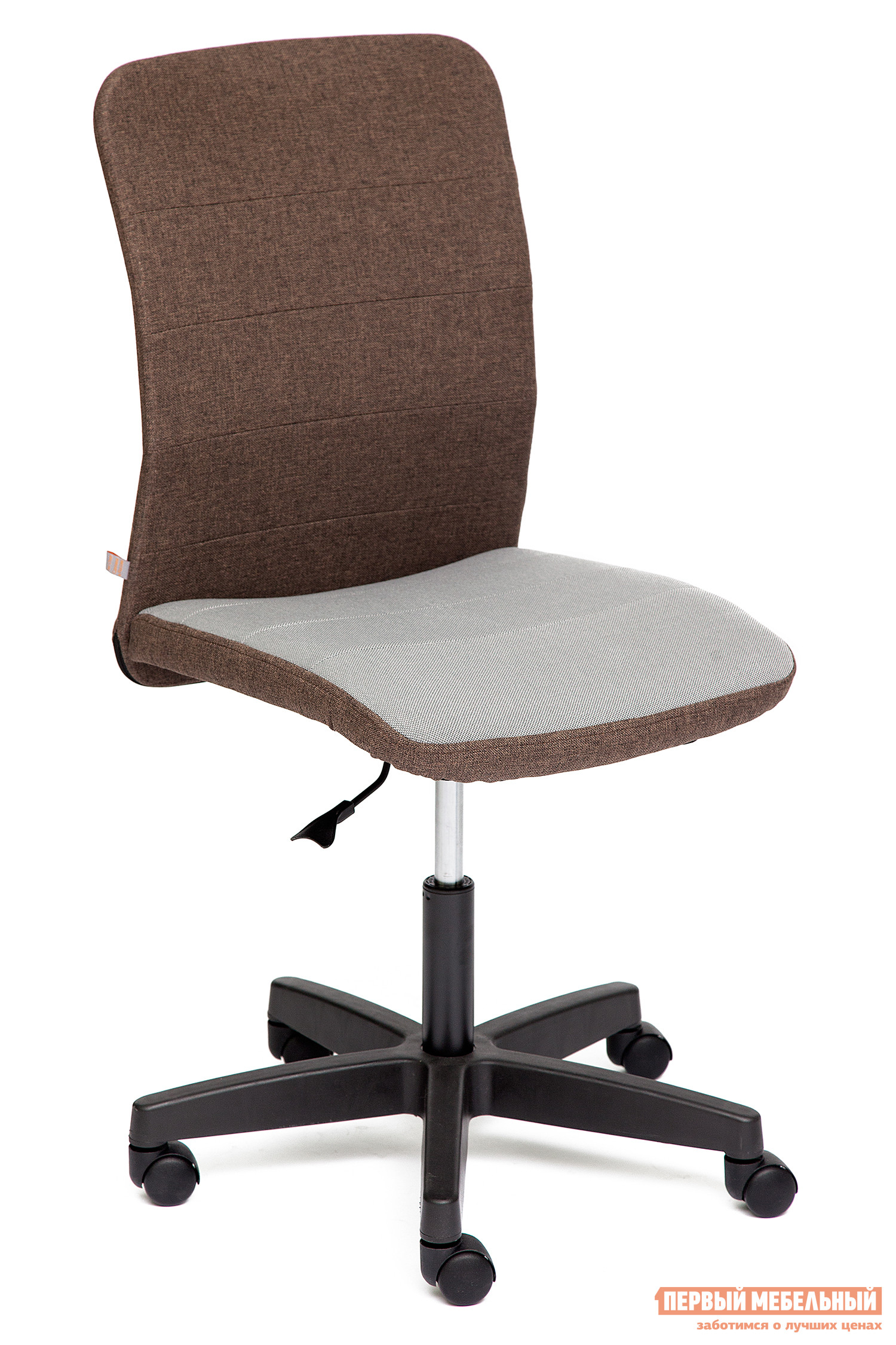 Офисное кресло Tetchair BESTO офисное кресло tetchair besto