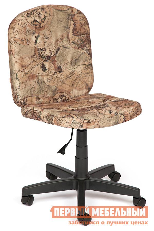 Детское компьютерное кресло Tetchair STEP tetchair кресло tetchair step 10182 0yuglgd