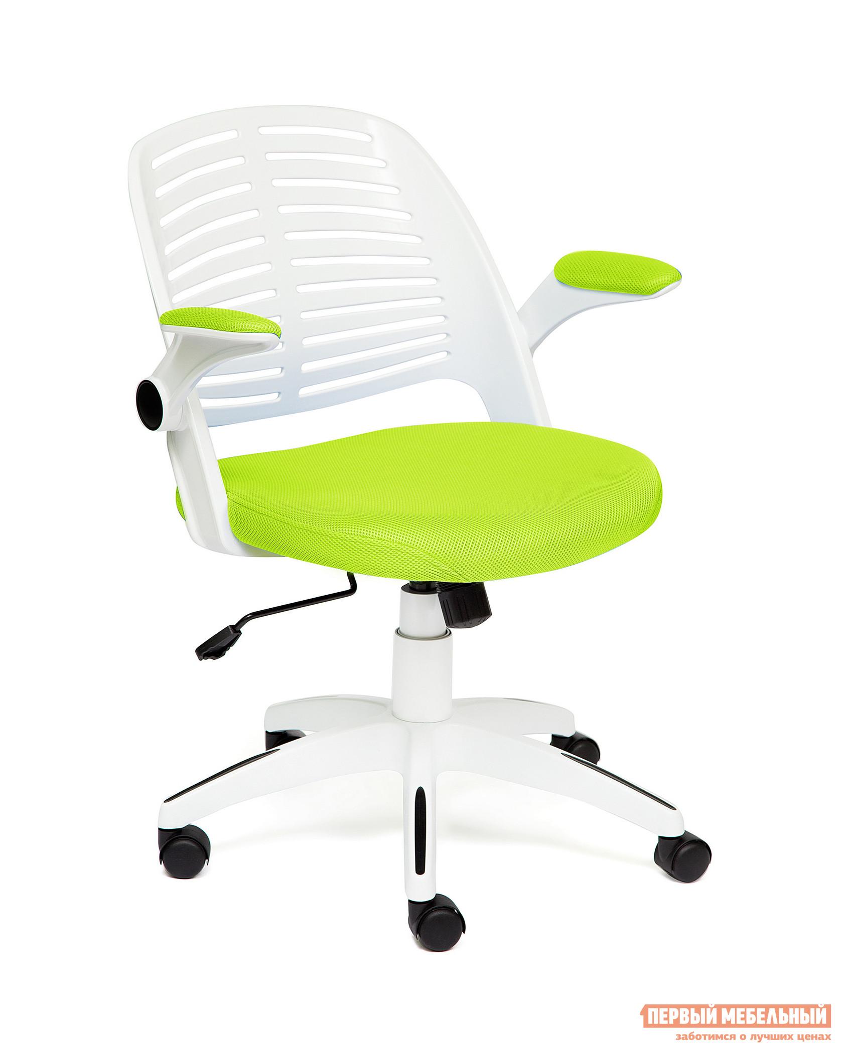 Офисное кресло Tetchair Joy офисное