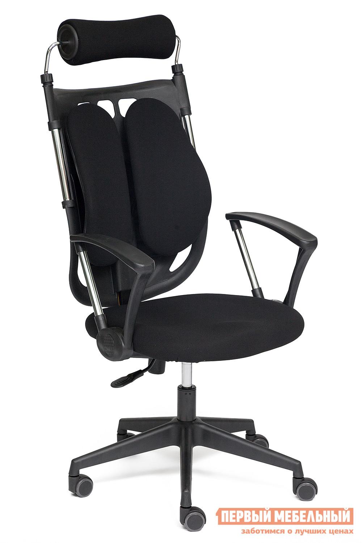 Кресло руководителя Tetchair REX-2