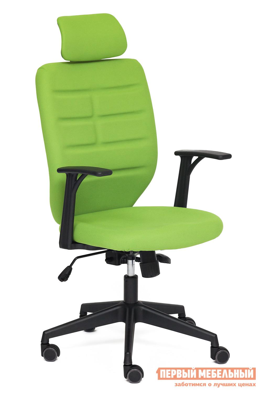 Кресло руководителя Tetchair KARA-1