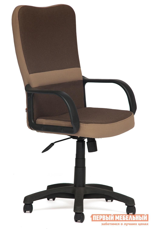 Кресло руководителя Tetchair CH757