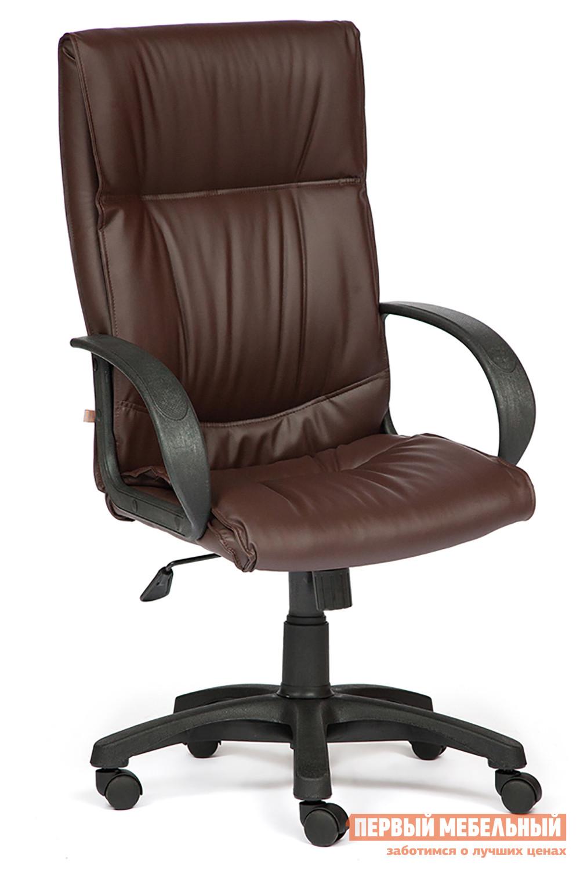 Кресло руководителя Tetchair Davos