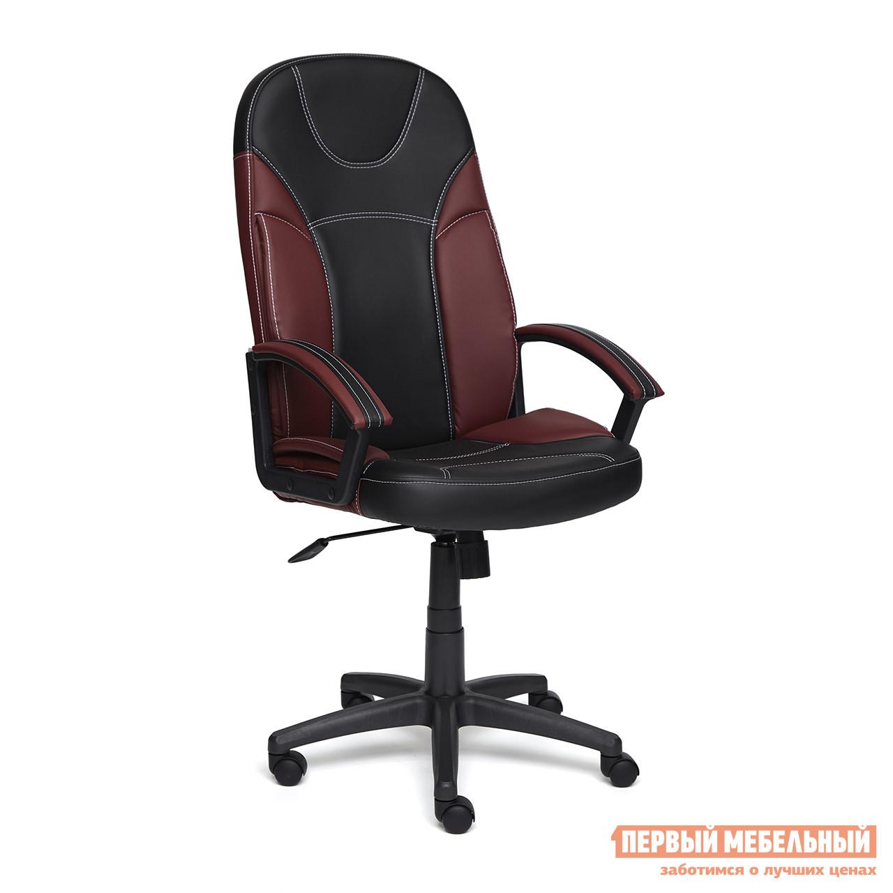 купить Кресло руководителя Tetchair Twister дешево