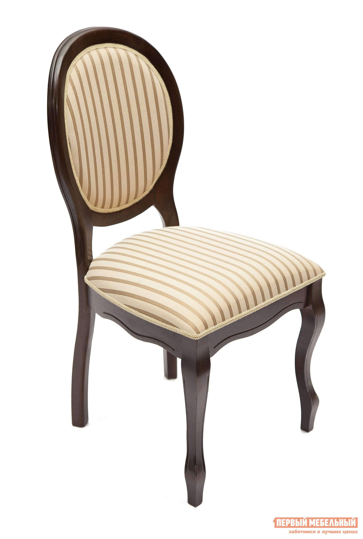Классический стул Tetchair Fiona ( FN-SC ) Tobacco современный стул tetchair f190 2