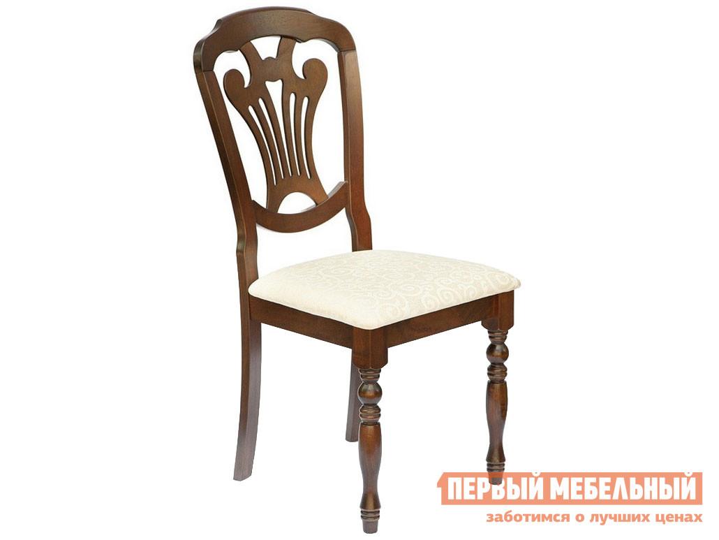 Классический стул Tetchair PERSEUS