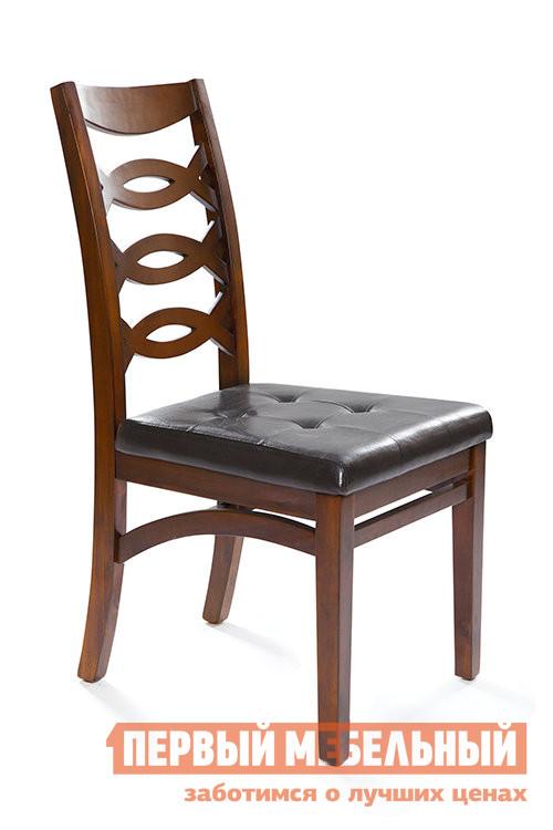 Кухонный стул Tetchair 863 - 48 SC кухонный стул tetchair стул maxi с мягким сидением