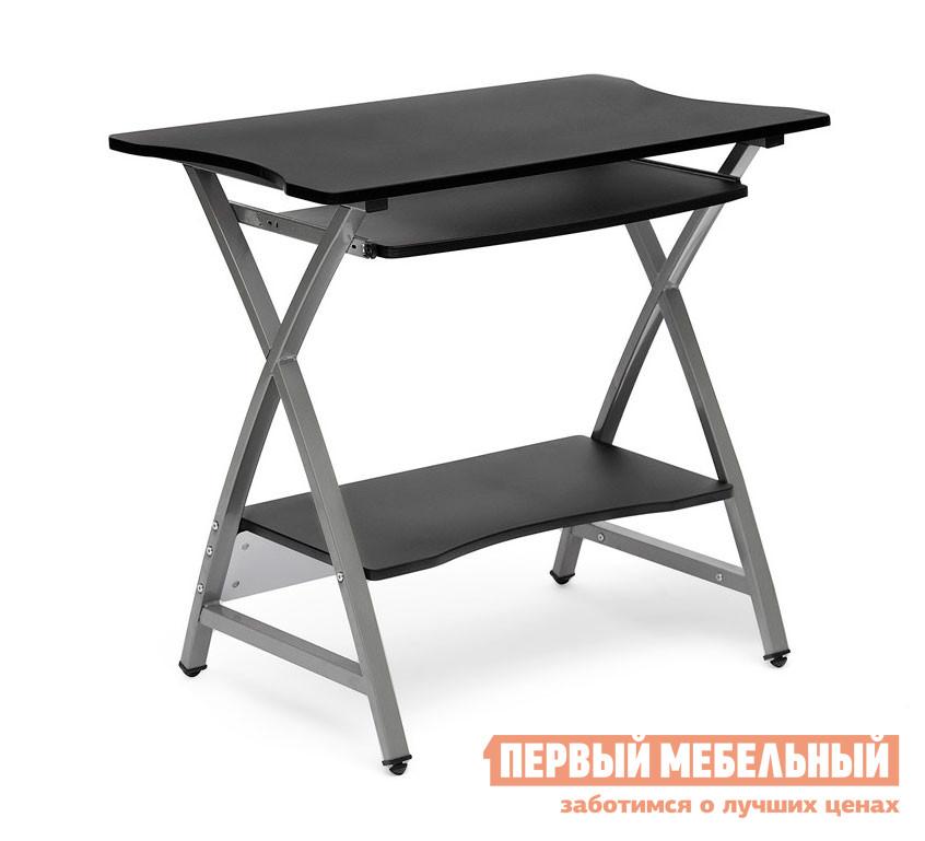 Столик для ноутбука Tetchair Sirius WRX-09 (X)