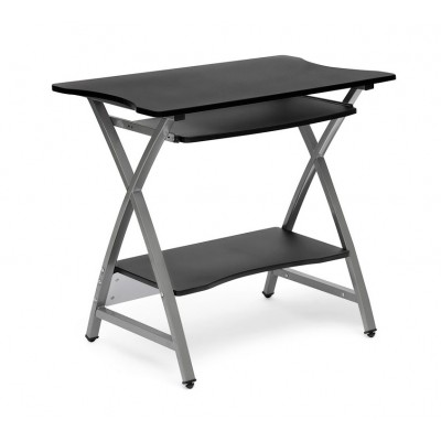 Столик для ноутбука Tetchair Sirius WRX-09 (X)  Черный