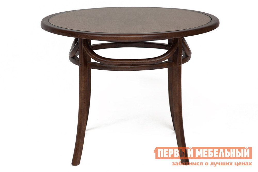 Стол из ротанга Tetchair T9032-100 зеркало из ротанга в форме солнца nogu