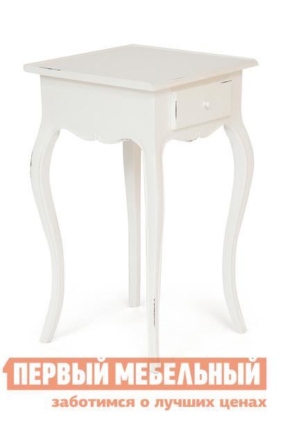 Журнальный столик Tetchair Столик  Secret De Maison ANTOINETTE (mod. TAB 50)