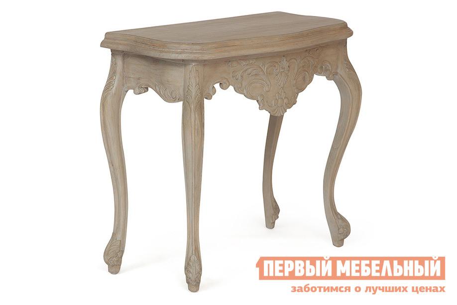 Консоль Tetchair Консольный стол Secret De Maison NEUILLY (mod. TAB PR 29) модуль мягкий угловой secret de maison radja mod 10232 доступные цвета жёлтый с цветами luchetta